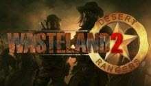 Wasteland 2 release date has been postponed again