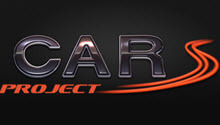 The Project CARS game will get several cars from Audi