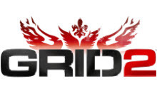 Incredible GRID 2: Mono Edition has been announced