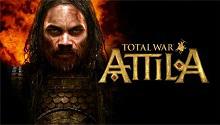 Total War: Attila: дата выхода, специальное издание и бонус предзаказа