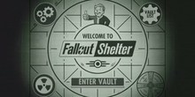 Новости недели: Fallout Shelter, Battlefield 1, Watch Dogs