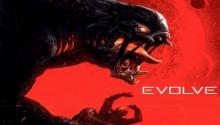 Новое видео Evolve рассказывает о Кракене
