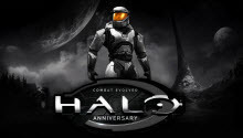 Will Halo 2: Anniversary game be released at the end of the year?