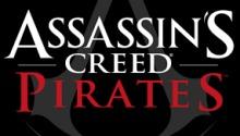 La nouvelle mise à jour d'Assassin's Creed Pirates a été lancée