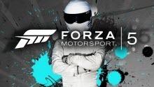 Релизный трейлер и полный список машин Forza Motorsport 5