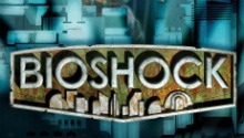 BioShock game for iOS has been announced