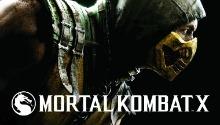Les éditions collectors de Mortal Kombat X ont été annoncées