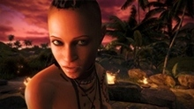 Far Cry 3 madness!