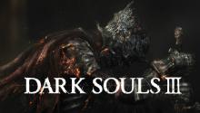 Игра Dark Souls 3 не станет последней в серии