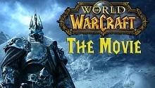 Стала известна дата выхода фильма Warcraft