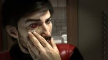 Prey System Requirements and First Impressions