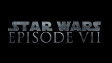 Le scénario du film Star Wars, épisode VII a été enfin terminé (Cinéma)