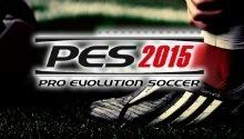 Le jeu PES 2015 obtiendra des microtransactions