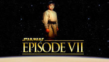 Well-known actors will come back in Star Wars: Episode VII movie (Movie)