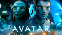 Zoe Saldana has told about the Avatar sequels (Movie)