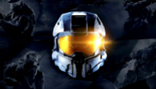 Fresh news about the Halo: The Master Chief Collection have appeared