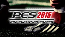 PES 2015 game will get microtransactions