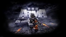 Анонсирована первая одиночная кампания Arma 3