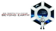 The next Sid Meier's Civilization: Beyond Earth update is announced