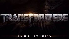 Transformers: Age of Extinction film has got new teaser (Movie)