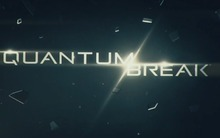 In Quantum Break game you will be able to play as a villain
