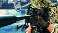 Подробности Sniper: Ghost Warrior 2 в новом игровом видео