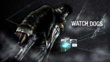 The forthcoming Watch Dogs DLC has got new screenshots and gameplay video