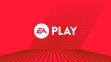 E3 2017: Презентация Electronic Arts