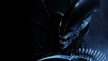 Neill Blomkamp is working on the new Alien movie (Movie)