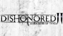 The Dishonored 2 game will be announced at gamescom (rumor)