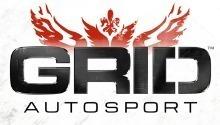 """La nouvelle vidéo de GRID Autosport présente la course de """"Touring"""""""