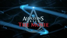 Assassin's Creed movie release date is planned for the end of 2016 (Movie)