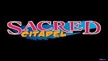 Sacred Citadel представила свой релизный трейлер!
