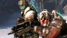 The most destructable weapone have been found in Dead Space 3