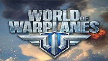 Wargaming.net has announced World of Warplanes open beta test (video)