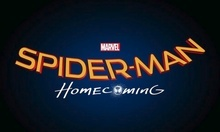 Spider-Man: Homecoming Official Trailer Review, Easter Eggs