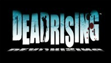 An Actor For The Main Role In The Dead Rising Watchtower Movie Is