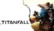 Подтвержден бета-тест Titanfall для ПК и Xbox One
