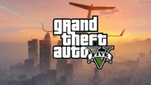 GTA 5 news: details, cheats, screenshots, video
