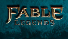 Fable Legends sortira sur PC avec Windows 10