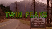 The Twin Peaks TV show is back (Movie)