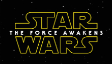 Will Star Wars: Episode VII movie show a Luke Skywalker's son? (Movie)