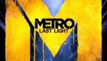 Бонусы предварительного заказа Metro: Last Light