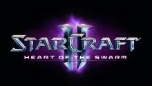 Старт закрытого бета теста Heart of the Swarm