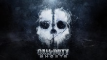 GameStop раскрыл содержимое следующего Call of Duty: Ghosts DLC